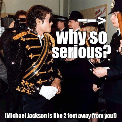 recount text biography michael jackson maneia michael biography