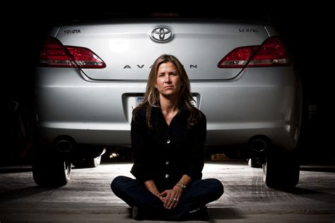 find out who plays jan in the toyota commercials jan 28 2010 eric kayne commercial and editorial