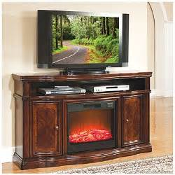Big Lots Electric Fireplace Pin By Debbie Lovern On Home Decor