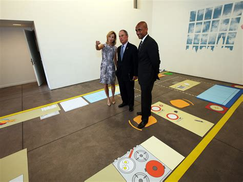 300 sq feet mayor bloomberg proposes 300 square foot micro