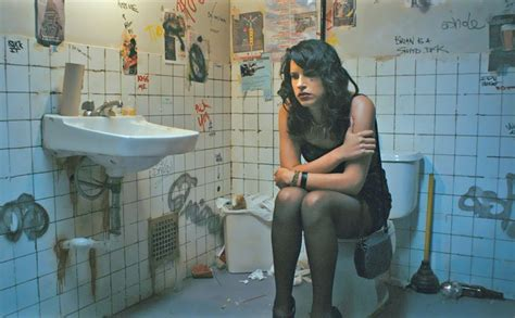 hollywood bathroom scene 8 queer women films to watch in 2014 indiewire
