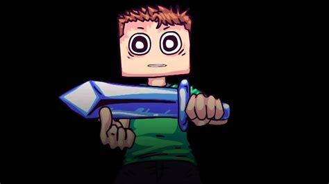 minecraft song i can swing my sword i can swing my sword minecraft song youtube