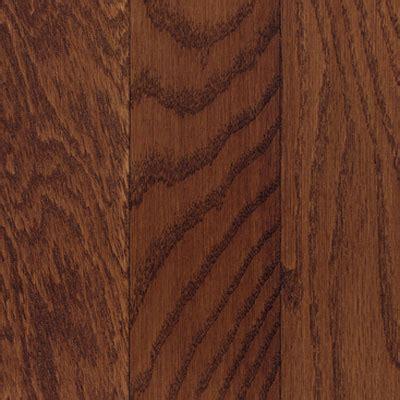 columbia flooring beacon oak 3 henna oak