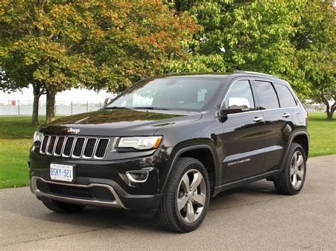 2014 Jeep Grand Reliability Issues 2014 Jeep Grand Reviews Auto Review Price