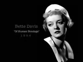 how to play bette davis on guitar quotes by michael davis like success