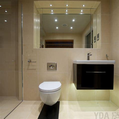 barn conversion bathrooms barn conversion bathroom suite yda design portfolio