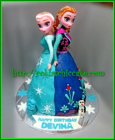 film frozen ulang tahun anna barbie jual kue ulang tahun page 2