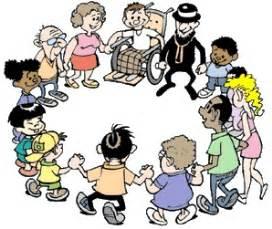 imagenes de justicia social para niños desconversa quest 245 es comentadas cidadania e seus direitos