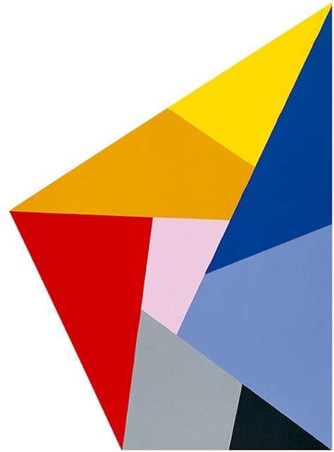 zentraler pattern generator 558 best geometric abstraction images on pinterest
