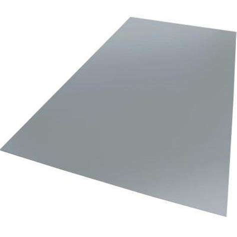 Home Depot Glass Sheet by Polycarbonate Sheets Glass Plastic Sheets Building