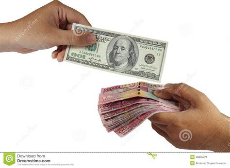 currency converter rupiah indonesian rupiah currency foto bugil bokep 2017