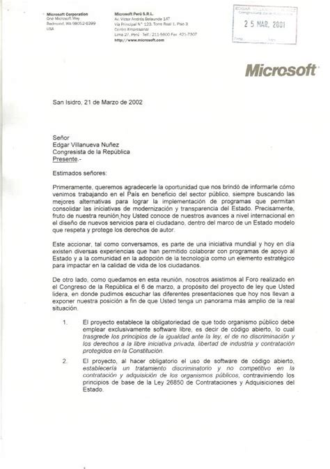 Employment Letter Que Es And Scanned Copies 1 2 Employment Letter Que Es Letter Sle