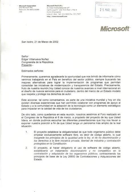 Offer Letter Que Es And Scanned Copies 1 2 Employment Letter Que Es Letter Sle