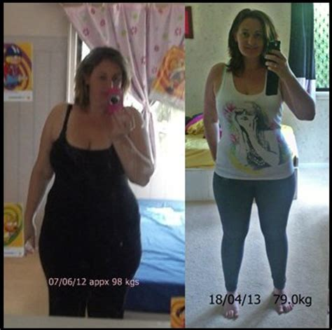 weight loss 20 kg in 1 month 20 kg weight loss in a month