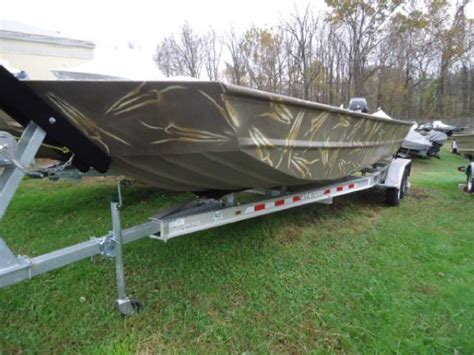 seaark boats for sale in iowa jon boats for sale boats