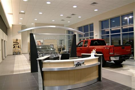faulkner gmc service projects faulkner buick gmc sales and service