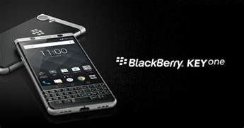 BlackBerry® KEYone   United States   Official Website