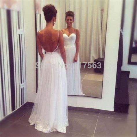 vestidos recepcion