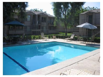 one bedroom apartments in visalia ca caldwell village apartments rentals visalia ca apartments com