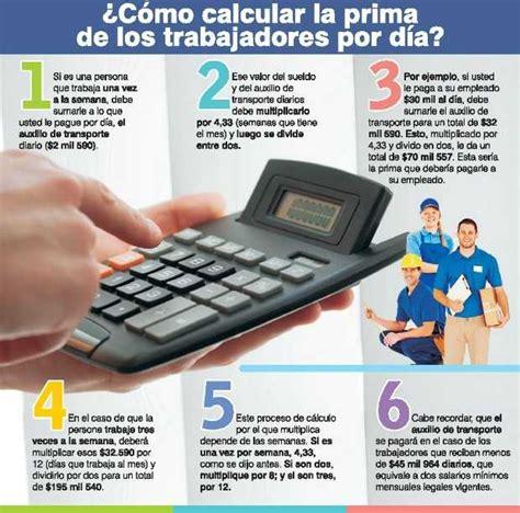ministerio de trabajo colombia empleadas domesticas 2016 new style salario empleada domestica por dia ao 2016 salario
