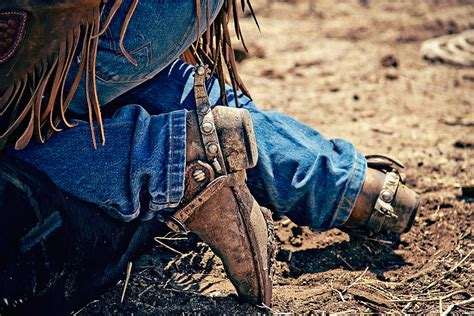 boots and spurs boots and spurs photograph by megan chambers