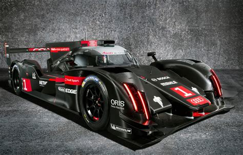 project cars welcomes audi wmd portal