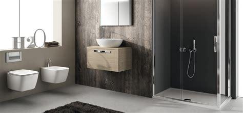 Ikea Bathrooms Ideas by Mobili Bagno Italia L Arredo Bagno A Casa Tua In Un Click