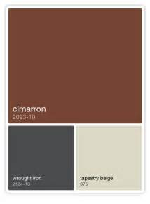 what paint colors go best with cherry wood floors 25 best ideas about cherry wood bedroom on