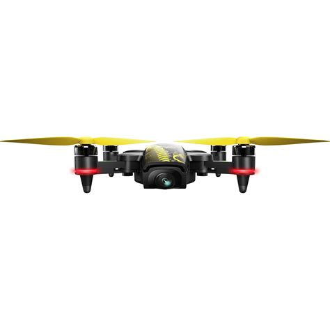 xiro xplorer mini drone with pebble and um2213 b h