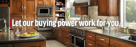Wholesale Kitchen Cabinets Nj Aluminium Kitchen Cabinet What Is Pros Cons Of It Greenvirals Style