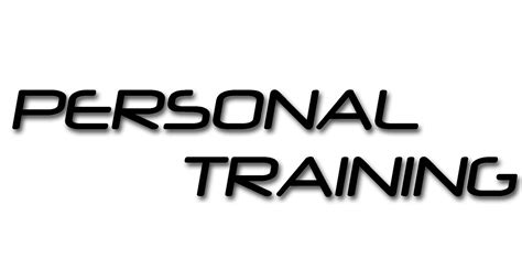 Home Design Program Online Free by Personal Training Fortitude Fitness