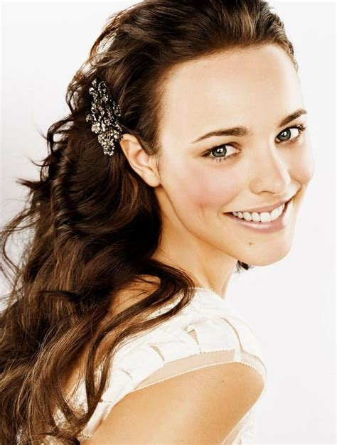 loose wedding curls long hair wedding wedding hair ideas natural wedding hairstyles long loose curls wedding hair