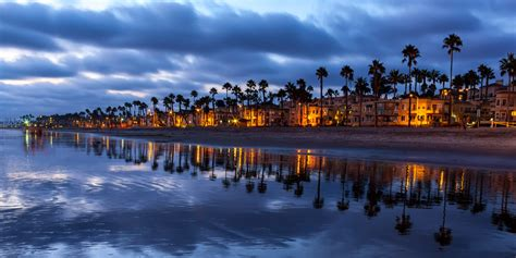 cottages oceanside ca my world awesome and beaches beaches near escondido inspiring photos and tips trover