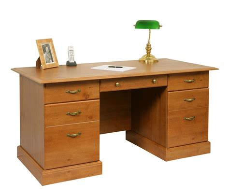 bramley bureau desk from desks teknik 10418 desks