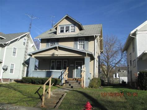 houses for sale alliance ohio alliance ohio reo homes foreclosures in alliance ohio search for reo properties