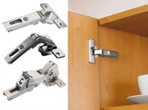 Best Kitchen Cabinet Hinges Best Kitchen Cabinet Hinges In 2016 Lighthouse Garage Doors