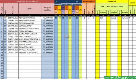 membuat barcode 128 di excel cara membuat raport dengan excel tips excel
