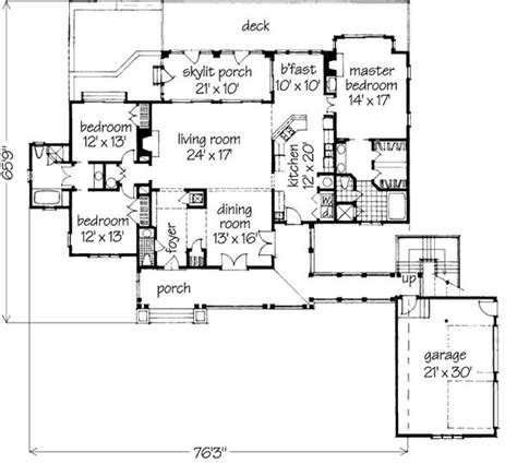 Best Empty Nester House Plans by 283 Best Empty Nester House Plan Ideas Images On