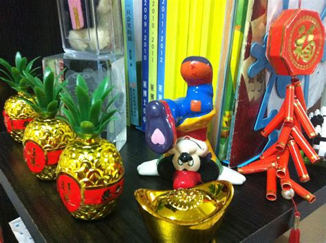 chinese new year home decorations chinese new year decorations at home adrian video image