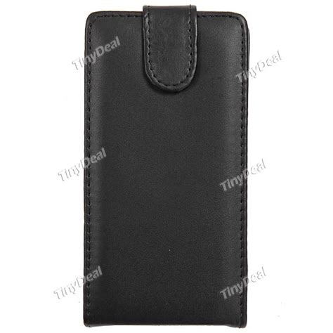 Flip Cover Universal 43 45 Inch Model Sled 4 57 protective protector soft for sony m2 epalc 309716
