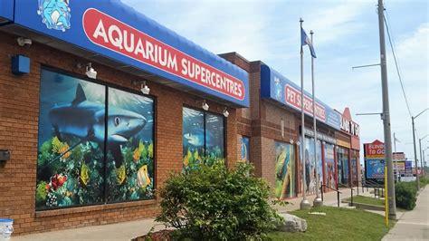 big al s aquarium 46 photos 15 reviews pet stores