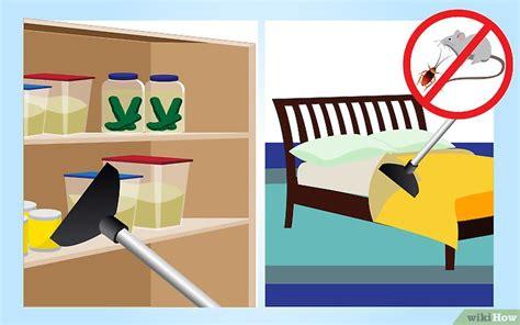 come uccidere gli acari materasso come ridurre gli acari della polvere in casa wikihow
