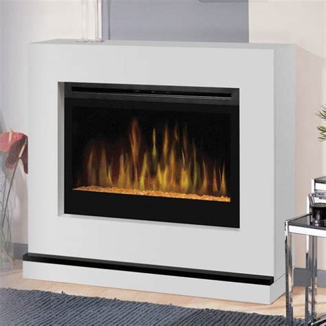 Pictures Of Electric Fireplaces In Homes by Electric Fireplaces Bring A Touch Of The Home Of Leasings Homes Design