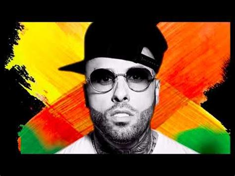 j balvin x equis mp3 download t 233 l 233 charger nicky jam feat j balvin x equis mp3 download