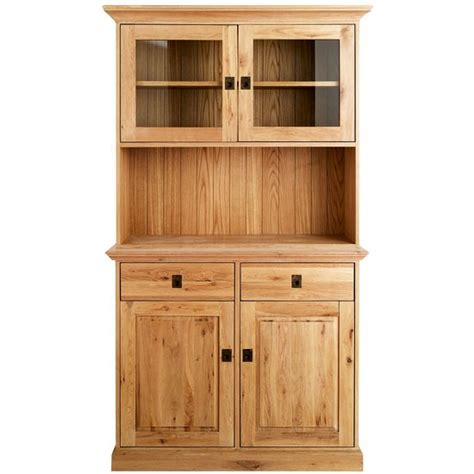 honesty dresser from lewis country kitchen dressers