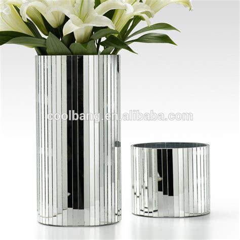 Floor Vases For Cheap by List Manufacturers Of Floor Vase Buy Floor Vase Get
