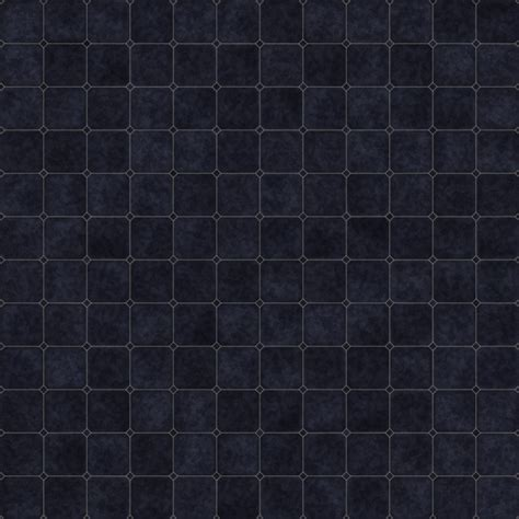How To Use Homestyler floor tiles black free texture download by 3dxo com