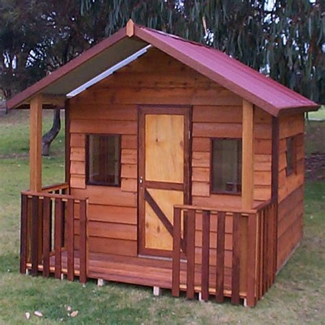 Garden Sheds Galore by Cubbies And Cubby Houses