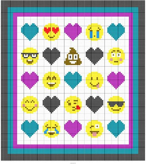 pattern maker machine embroidery 192 best suite smileys images on pinterest crossstitch