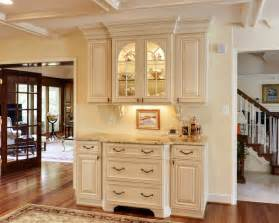 country kitchen cabinet hardware gallery for gt french country kitchen cabinet hardware